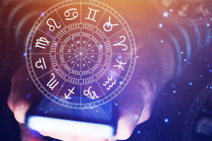 Honest Tips For Zodiac Signs For A Happy And Fulfilled 2020