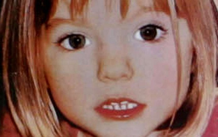 Some Tragic New Details Have Just Been Released About The Madeleine McCann Case