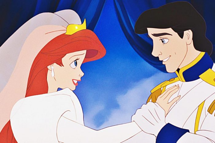 Three Cynical Truths That Fairytales Taught Us When We Were Kids