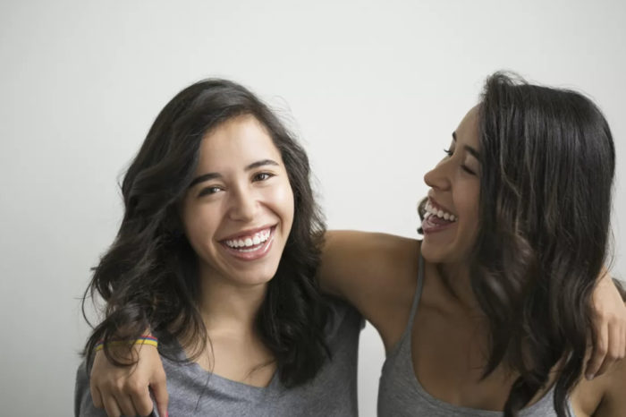 80 Sister Quotes From Funny to Meaningful
